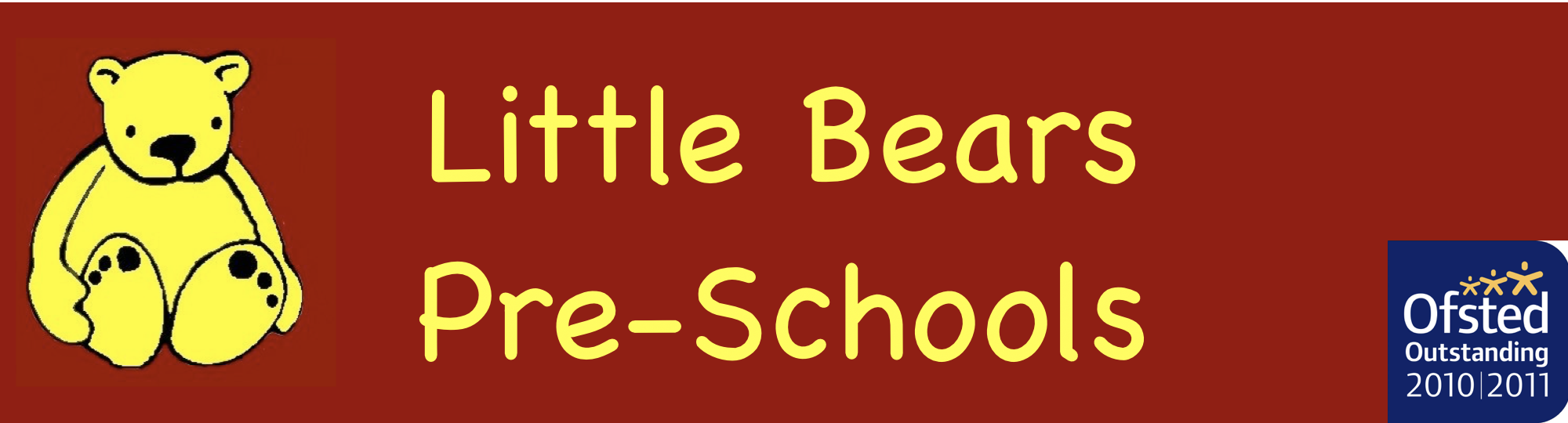Little Bears Pre-School